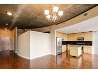 3324 Peachtree Road Ne 1507 Atlanta GA, 30326