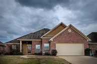 429 Grant Fox Dr Brandon MS, 39047
