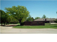 108 Kingsway Crown Point Hesston KS, 67062