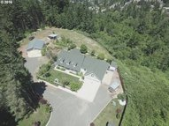 1385 Pleasant View Dr Cottage Grove OR, 97424
