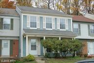 2414 Ladymeade Drive Silver Spring MD, 20906