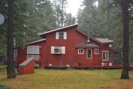 263 Terry Trail Priest River ID, 83856
