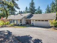 15050 Sw 141st Ave Tigard OR, 97224