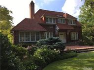 216 Greenway North Terr Forest Hills NY, 11375