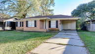 654 Pickwick Pl Shreveport LA, 71108