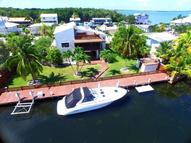 64 N Blackwater Lane Key Largo FL, 33037