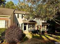 7415 Ashbury Court Raleigh NC, 27615