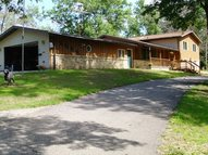 W10088 16th St Camp Douglas WI, 54618