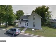 217 Hill Street W Norwood Young America MN, 55368