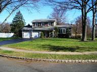 27 Summershade Circle Piscataway NJ, 08854