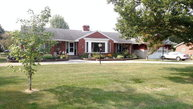 490 Marie Ave Kenton OH, 43326