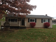 2075 Cumberland Road Bedford PA, 15522