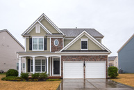 10909 Nw River Oaks Drive Concord NC, 28027