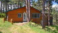 5091 S Olive Rd Evergreen CO, 80439