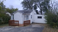 5425 West Highland Drive Mchenry IL, 60050