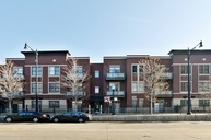 1515 South Halsted Street 304 Chicago IL, 60607