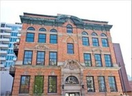 319 West Erie Street 3e Chicago IL, 60611