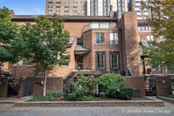 1331 North Sutton Place - Chicago IL, 60610