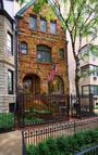 1345 North Astor Street Chicago IL, 60610