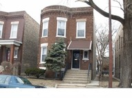 1756 East 73rd Street 1 Chicago IL, 60649