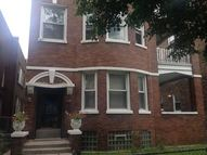 1428 East 66th Place Chicago IL, 60637