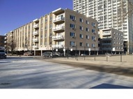 2772 East 75th Street 2js Chicago IL, 60649