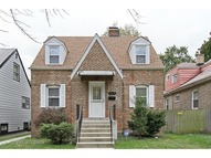 353 West 124th Street Chicago IL, 60628