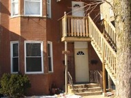 6232 South Wood Street Chicago IL, 60636