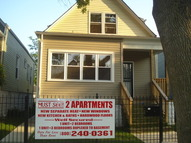 1407 West 72nd Place Chicago IL, 60636