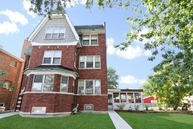 11624 South Artesian Avenue Chicago IL, 60655