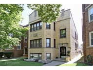 1621 East 85th Place Chicago IL, 60617