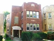 6549 North Campbell Avenue Chicago IL, 60645