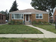 2234 South 20th Avenue Broadview IL, 60155