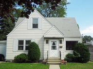 3409 Scott Street Franklin Park IL, 60131