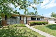 1015 Schilling Avenue Chicago Heights IL, 60411