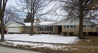 901 Thomas Street Chicago Heights IL, 60411
