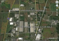 24306 South Governors Highway Monee IL, 60449