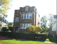 14 West 24th Street 1st Chicago Heights IL, 60411