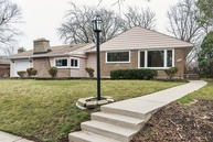 18525 Lyn Court Homewood IL, 60430