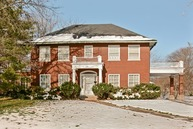 217 Country Club Road Chicago Heights IL, 60411