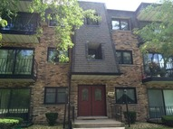 246 Vollmer Road B4 Chicago Heights IL, 60411