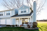 Address Not Disclosed Country Club Hills IL, 60478