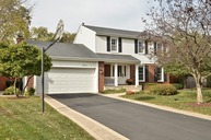 2954 Acorn Lane Northbrook IL, 60062