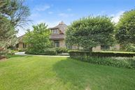 8415 Charles Court Downers Grove IL, 60516