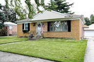 10750 Canterbury Street Westchester IL, 60154