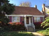 4246 Forest Avenue Brookfield IL, 60513