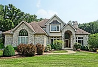 11715 Orchard Road Willow Springs IL, 60480
