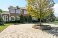 460 Hunter Lane Lake Forest IL, 60045