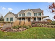 39621 Orchard Bluff Lane Wadsworth IL, 60083