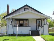 611 West Keith Avenue Waukegan IL, 60085